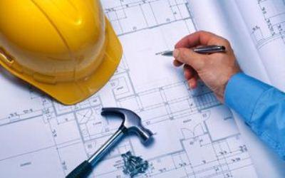 Картинки по запросу строительные нормы и правила